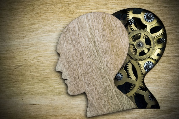 Le microbiote intestinal a bien un lien avec la maladie d'Alzheimer