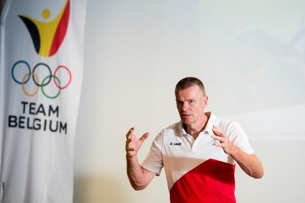 Exclu: la Belgique pour un report des Jeux Olympiques? Le COIB lance une enquête
