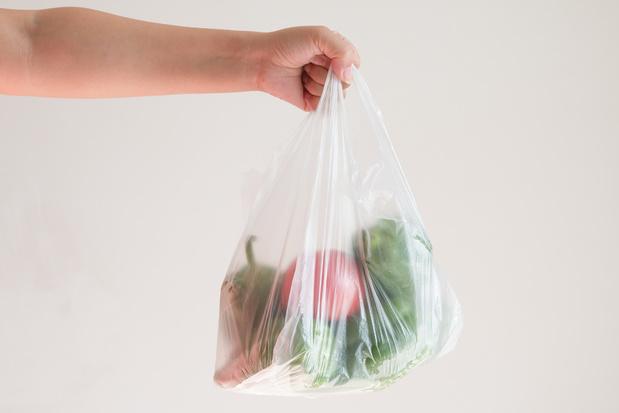 Ook Makro gaat voor herbruikbare zakjes op versafdeling