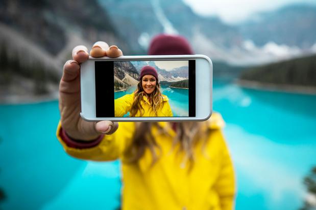 Instagram breekt met advertentiepartner die illegaal locatiegegevens verzamelde