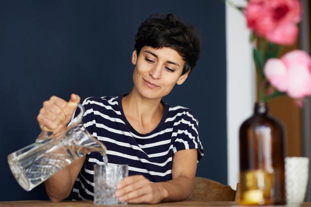 Wallonië wil gratis kraanwater op restaurant verplichten