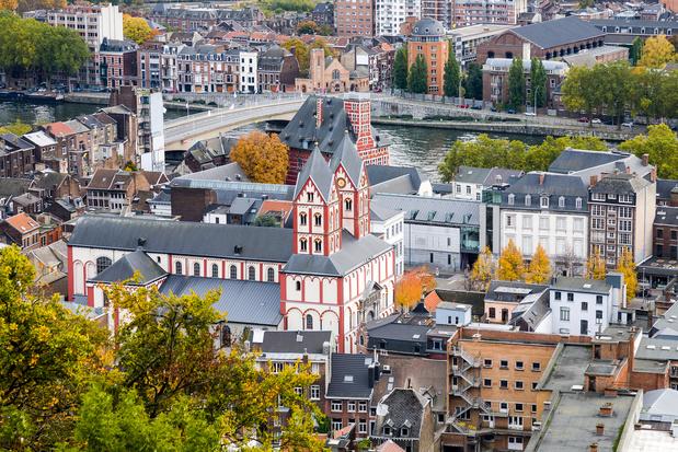 Un pass-partout touristique gratuit pour les habitants de la province de Liège