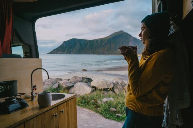 Noorwegen verplicht reizigers uit bepaalde regio's tot tien dagen zelfisolatie