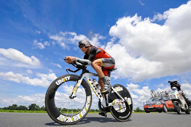 Lance Armstrong avoue s'être dopé dès l'âge de 21 ans