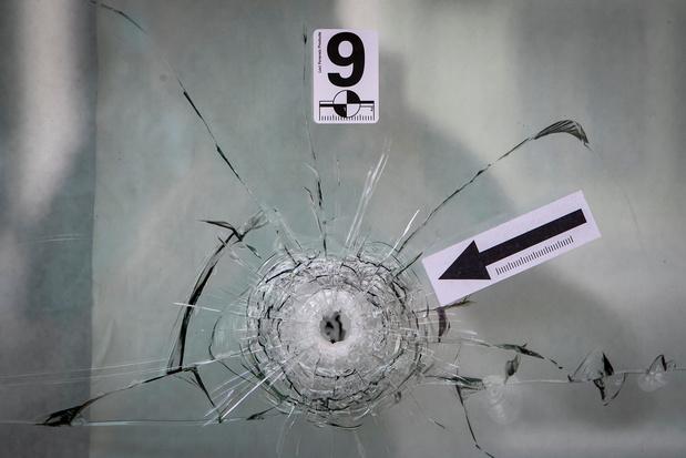 Politie bevestigt schietincident in Deurne 24 uur na start operatie Nachtwacht