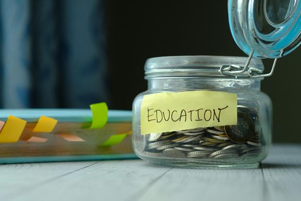 """Précarité étudiante: """" la manière de financer l'enseignement ne suffit plus"""""""