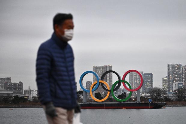 Tokio 2020: organisatie wil helft minder deelnemers bij openings- en slotceremonie