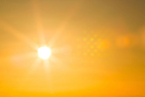 Novembre 2020, mois de novembre le plus chaud jamais enregistré