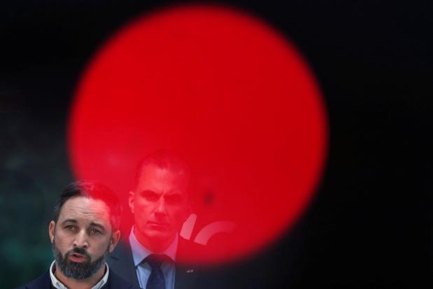 L'Espagne encore plus bloquée politiquement après les élections