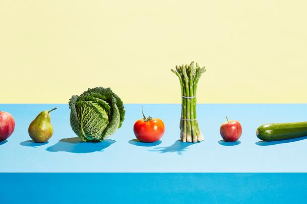 Voedselproject van stad Gent krijgt klimaatprijs van Verenigde Naties