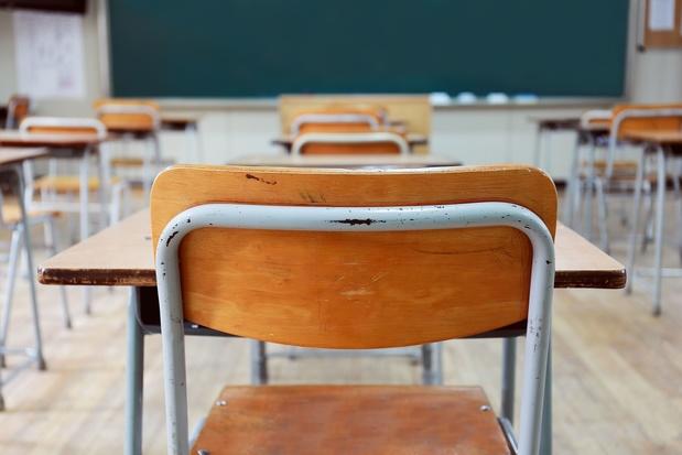 """Liberté d'enseigner, liberté de choisir: """"À chacun son école"""""""