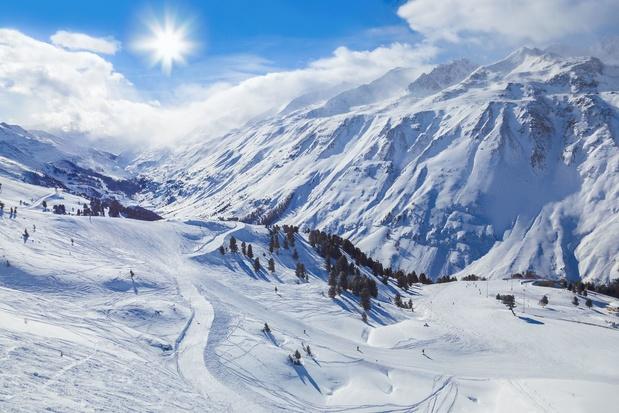 L'Autriche compte ouvrir les stations de ski cet hiver