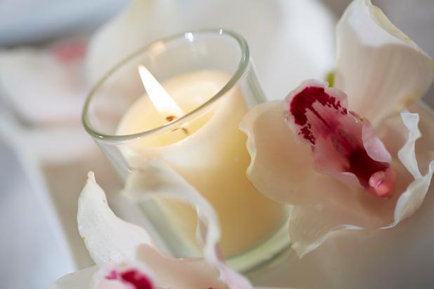 4 bougies parfumées, l'accessoire ultime de vos soirées d'automne