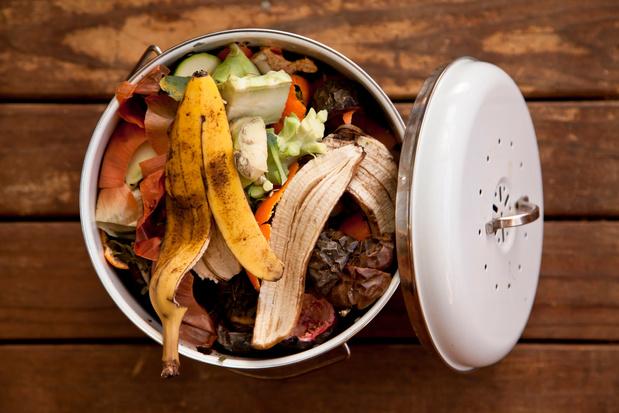 Comment éviter le gaspillage alimentaire?
