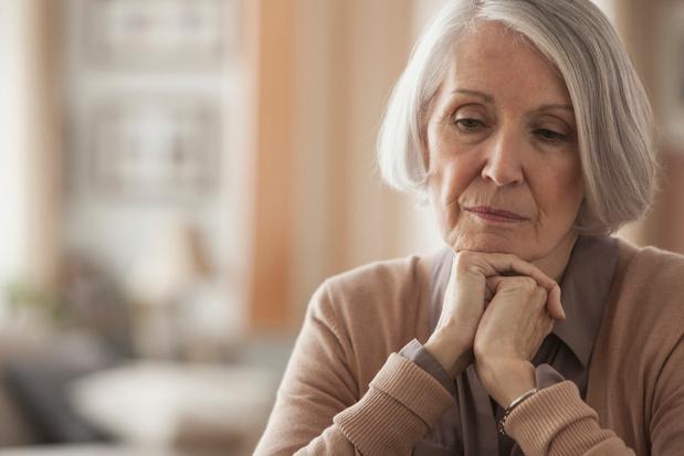 Federaal Kenniscentrum vraagt plan van aanpak tegen ouderenmishandeling