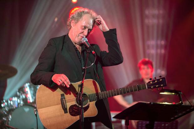 Kris de Bruyne, 'een van Vlaanderens beste liedjesschrijvers', overleden