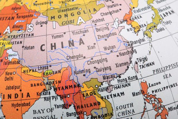 Cinq choses historiques et économiques à savoir sur Taïwan