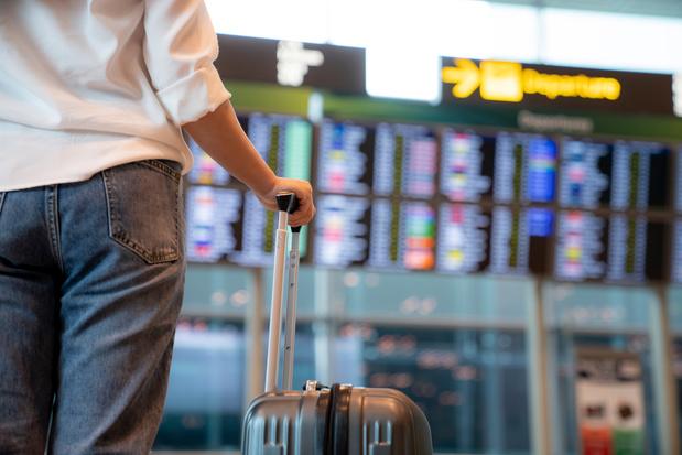 Tot eind december gratis omboeken bij Brussels Airlines