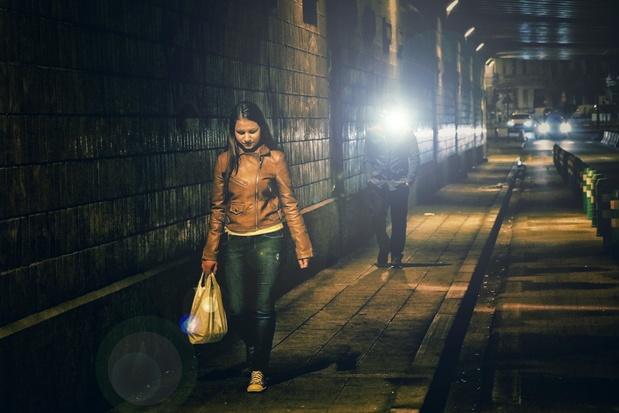 Nederland maakt seks zonder uitdrukkelijke toestemming en intimidatie strafbaar