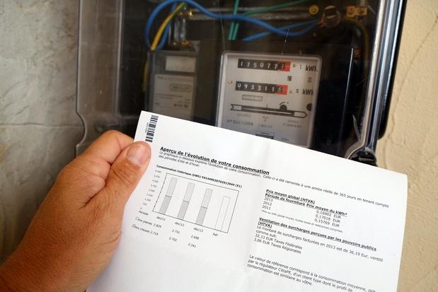 Energiemarkt blijft een kluwen voor de consument