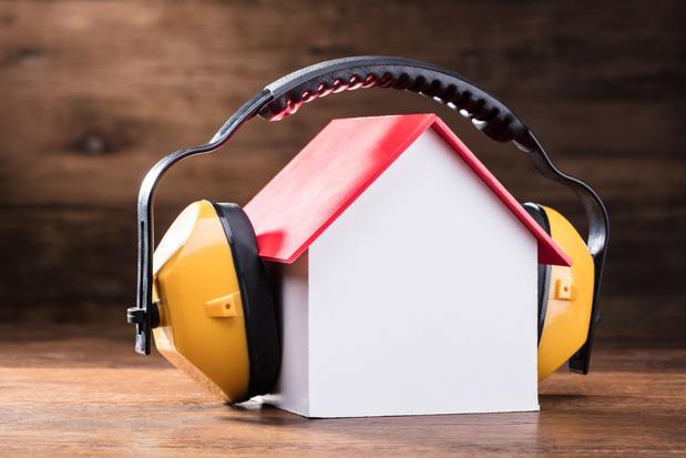 Pourquoi il faut s'isoler du bruit