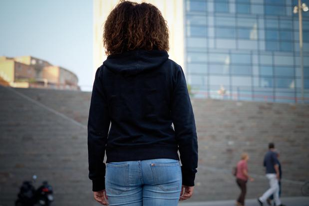 Verzet tegen seksuele intimidatie op straat schakelt hoger