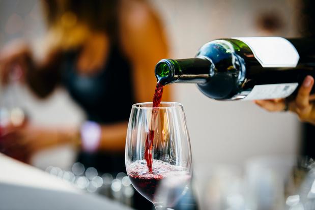 In deze Belgische restaurants drink je de beste wijn volgens Wine Spectator