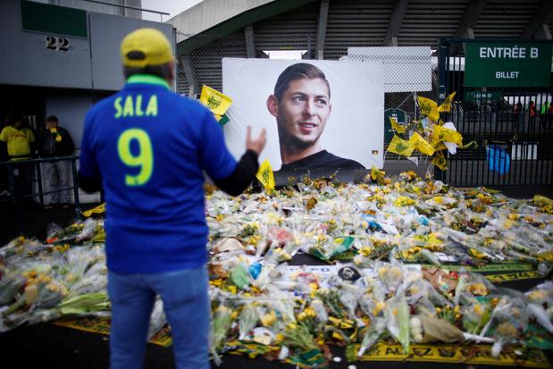 Transfert de Sala: la Fifa donne raison à Nantes, Cardiff doit verser 6 millions