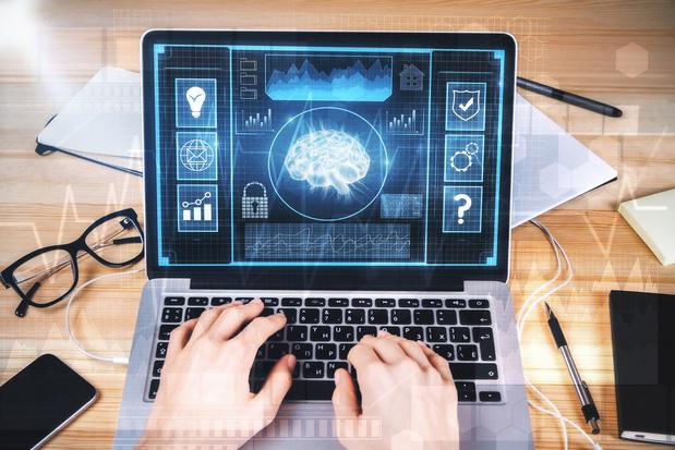 Waarom het zo moeilijk is om AI-modellen te implementeren
