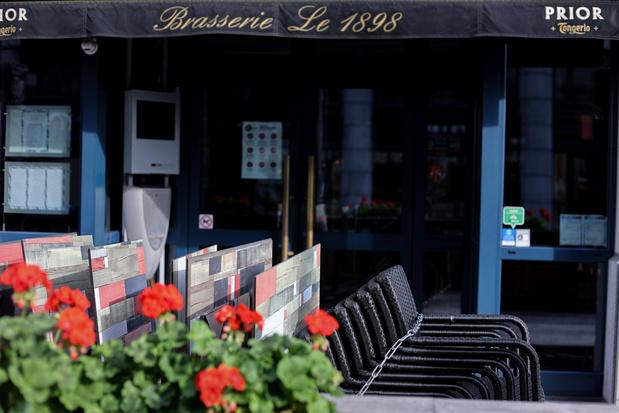 Les restaurants seront-ils fermés durant les fêtes?