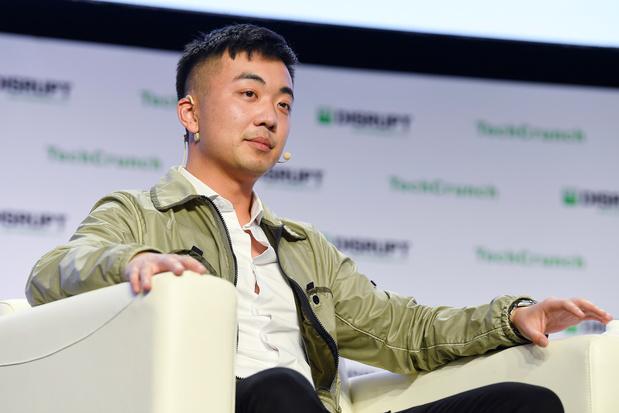 Le co-fondateur de OnePlus quitte l'entreprise