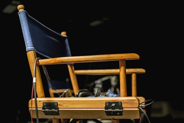 Hors Champ chiffre les pertes importantes des métiers du cinéma et de l'audiovisuel