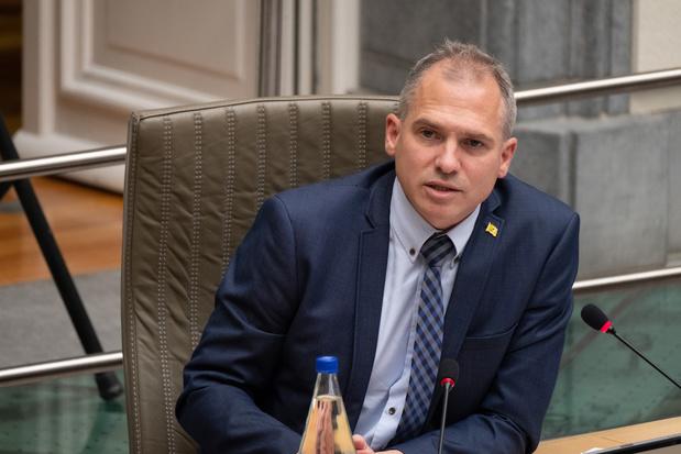 Meer details over verdeling 4,3 miljard euro voor Vlaamse relance
