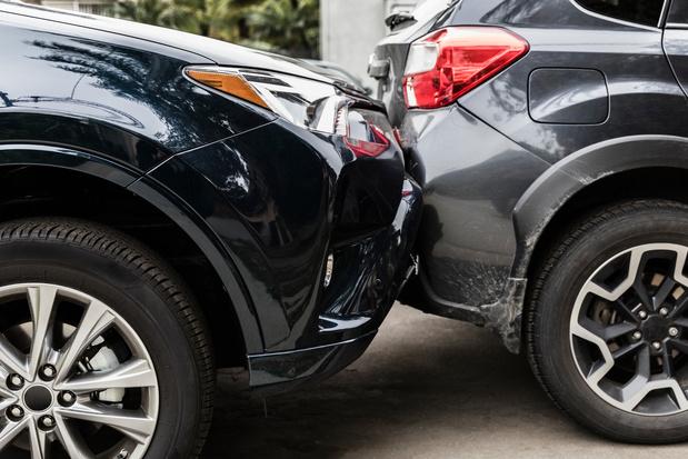 Moins d'accidents mortels sur les routes wallonnes grâce au confinement