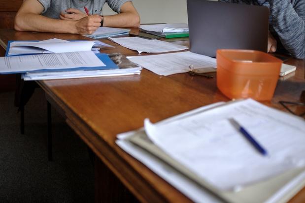 Van 'deconnecteren' tot een 'propedeuse': zo wil onderwijsvakbond COC het lerarentekort aanpakken