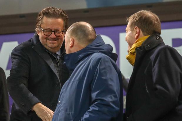 De laatste kans voor Anderlecht