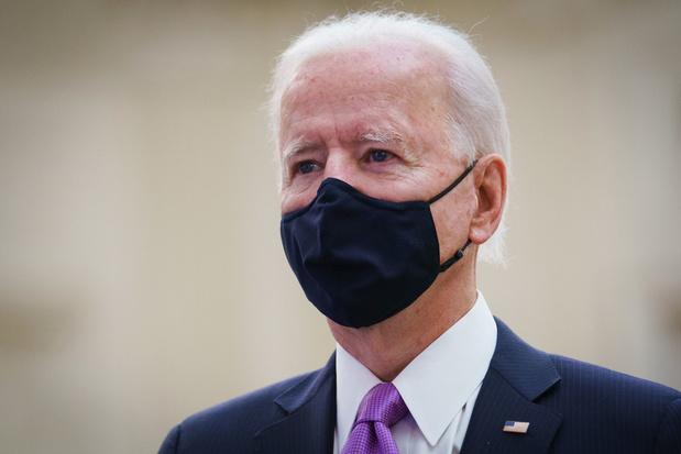Biden streeft verlenging met vijf jaar na van New START-kernwapenverdrag