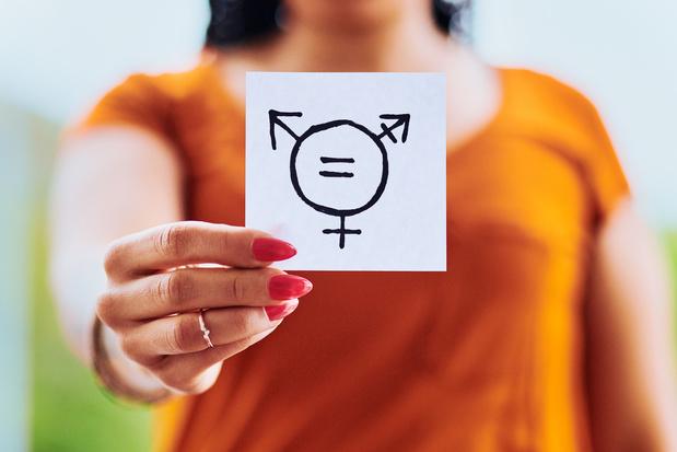 Kamer keurt resolutie rond aanpak interseksualiteit goed