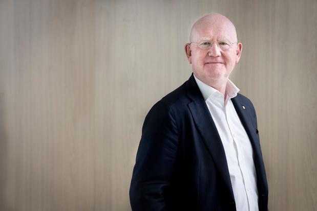 """Pour le CEO de BNP Paribas Fortis: """"Les entreprises belges sont extrêmement résilientes"""""""