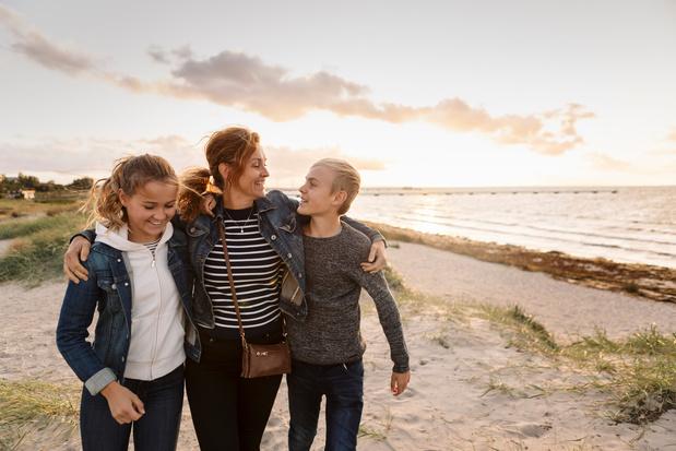 Les jeunes Belges de 12 à 15 ans peuvent se faire vacciner