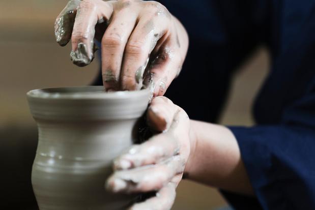 Plus de 50 activités pour découvrir l'artisanat en Belgique