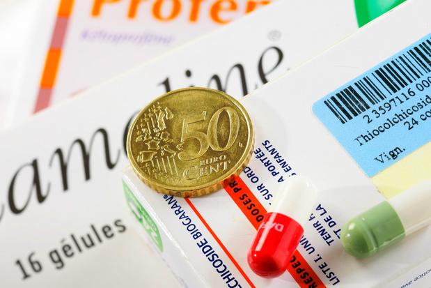 Wat kan de EU doen aan de hoge prijzen van geneesmiddelen?
