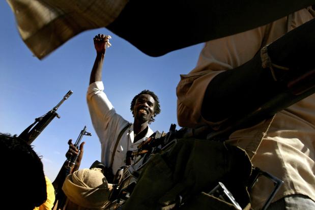 Soudan: près de 50 morts dans des heurts tribaux au Darfour