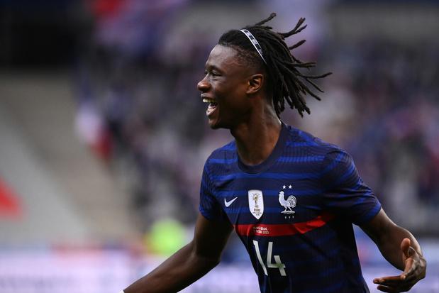 Match to Watch: France-Portugal, comme un parfum de revanche
