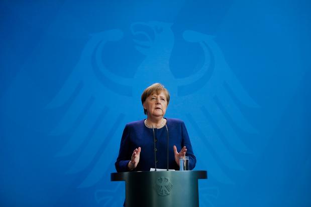 Un plan de relance européen très attendu pour surmonter la crise du coronavirus
