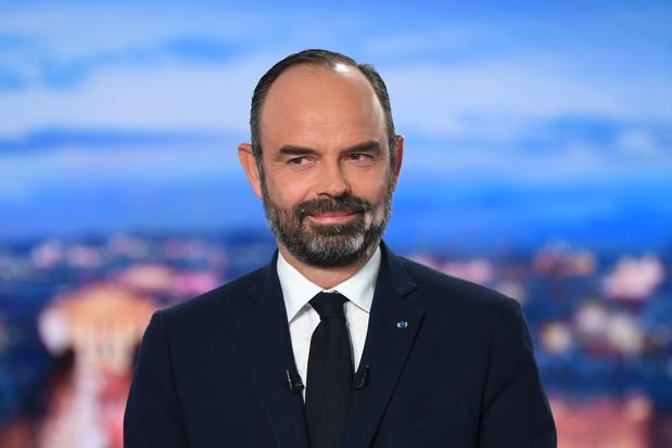 France: les concessions sur la réforme des retraites n'apaisent pas la fronde