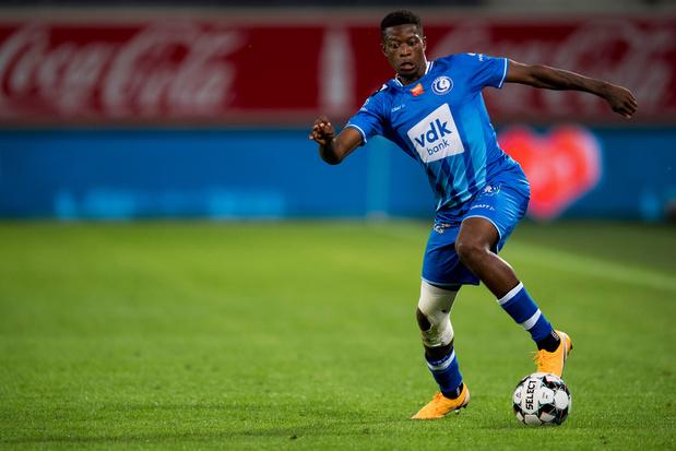 Quiz van de dag: transfers Jupiler Pro League