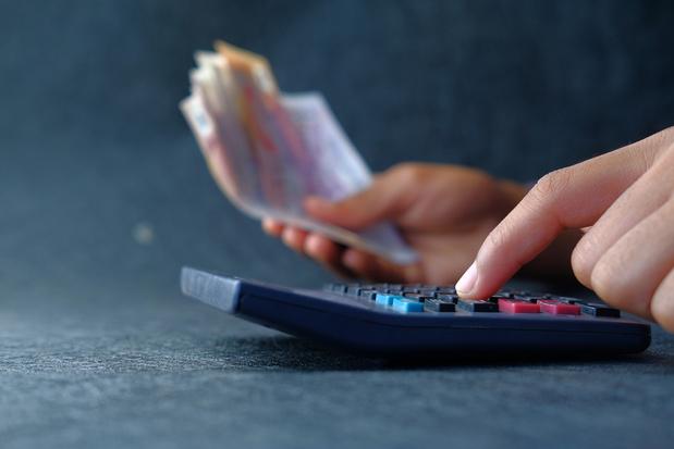 Cumul possible du crédit temps partiel et d'une activité complémentaire d'indépendant