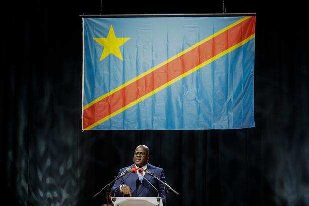 """R.D. Congo: avis aux """"Indigénistes"""" impénitents (carte blanche)"""