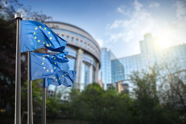 L'éthique se déglingue dans les institutions européennes